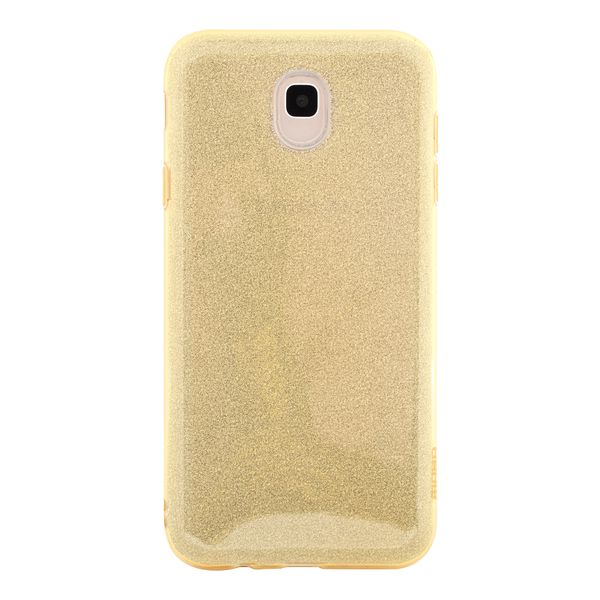 protector-design-collection-shiny-gold-sam-j7-pro-j730-02