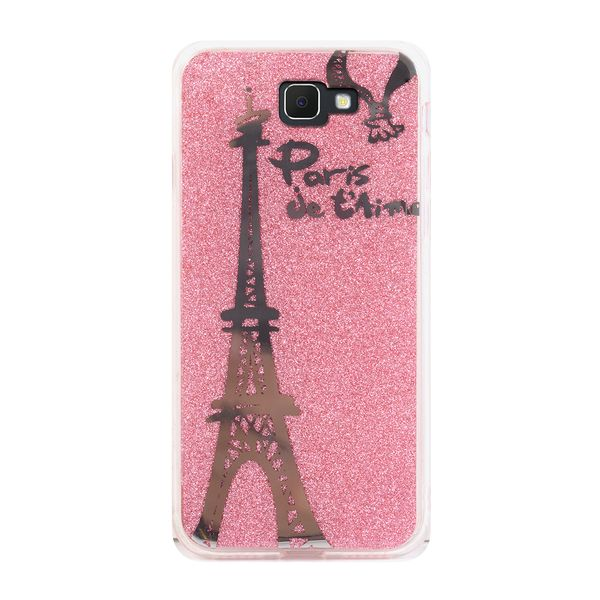 protector-mobo-design-collection-torre-eiffel-rosa-sam-j7-prime-on-portada-01