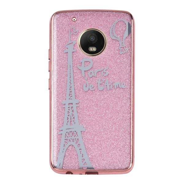 protector-mobo-design-collection-torre-eiffel-rosa-mot-g5-plus-portada-01