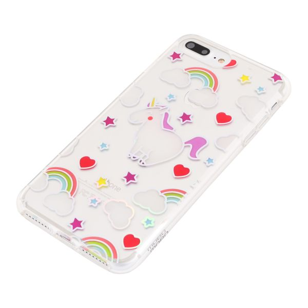 protector-mobo-design-collection-unicorn-iph-8-7-6-plus-5-5-03