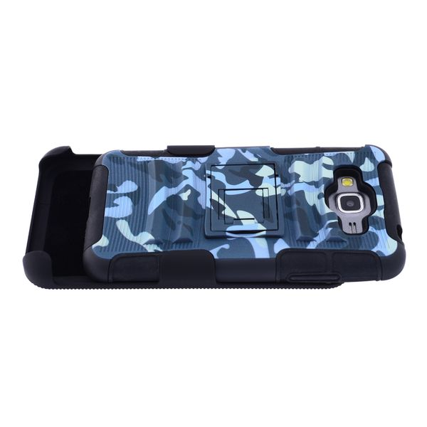 protector-mobo-dual-holster-camouflage-sam-g532-g530-grand-prime-plus-03
