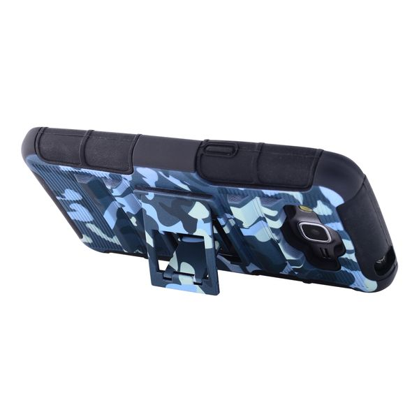 protector-mobo-dual-holster-camouflage-sam-g532-g530-grand-prime-plus-04