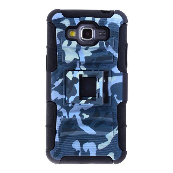 protector-mobo-dual-holster-camouflage-sam-g532-g530-grand-prime-plus-portada-01