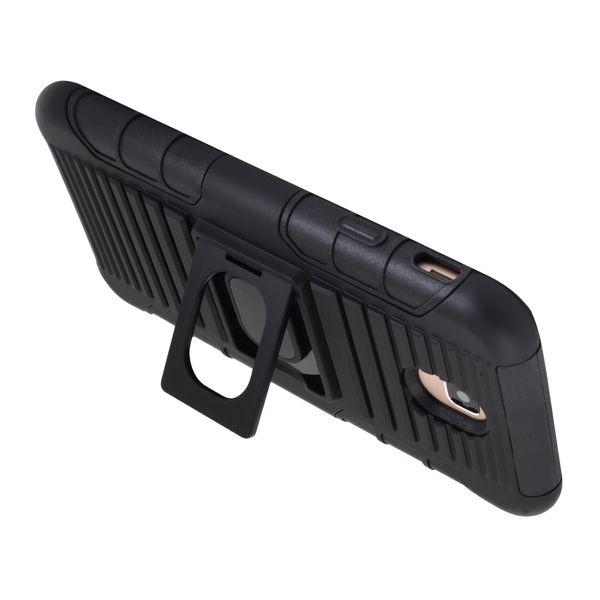 protector-mobo-dual-holster-magnet-negro-sam-j7-pro-j730-02