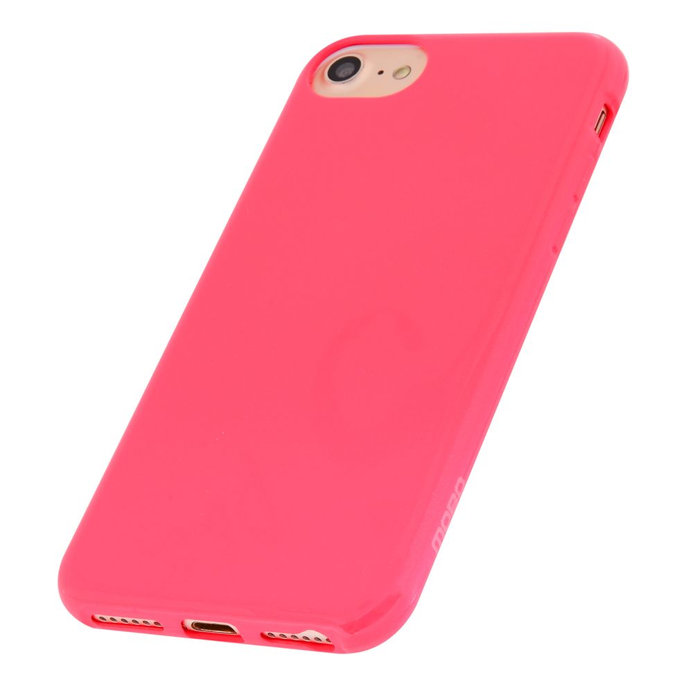 protector-mobo-fashion-coral-iph-8-7-6-4-7-02