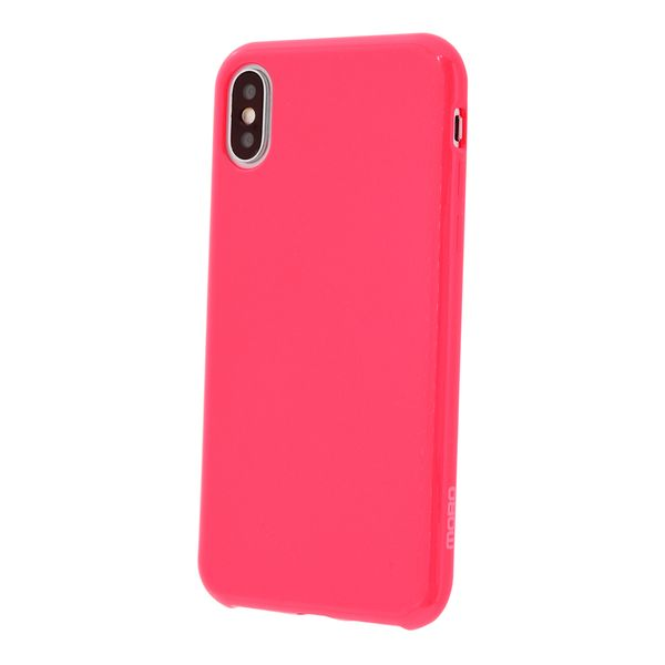 protector-mobo-fashion-coral-iph-x-02