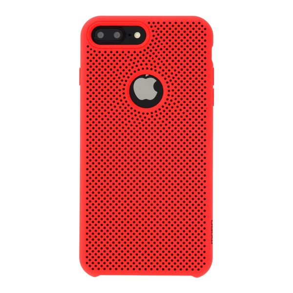 protector-mobo-grid-rojo-iph-8-7-plus-5-5-02