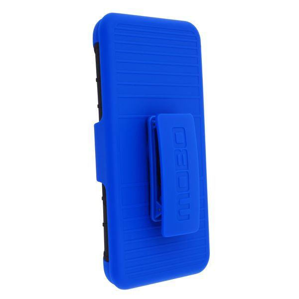 protector-mobo-dual-holster-magnet-azul-sam-g530-g532-prime-plus-02