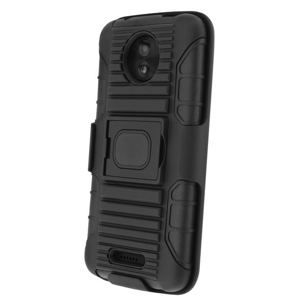 protector-mobo-dual-holster-magnet-negro-moto-c-portada-01