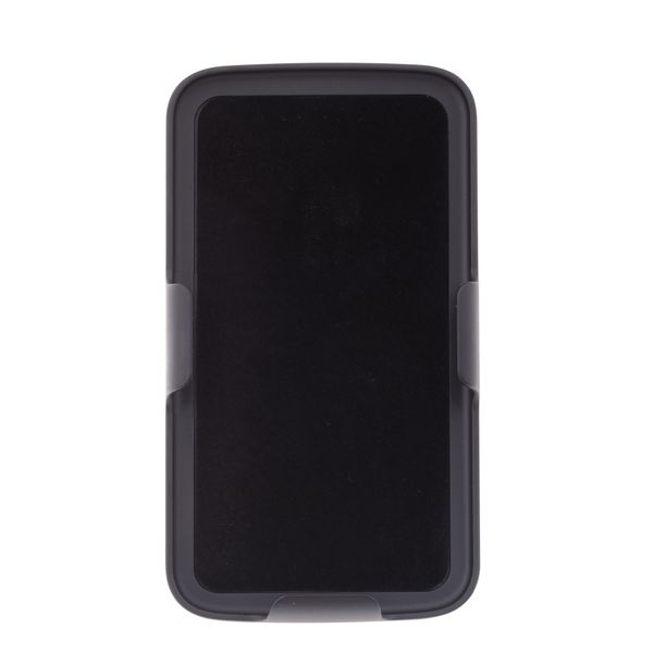 protector-mobo-dual-holster-magnet-negro-moto-e4-02