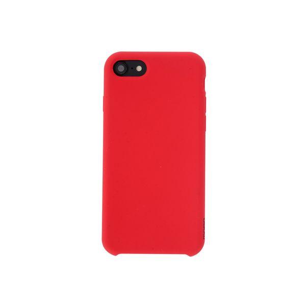 protector-mobo-hard-silicon-rojo-iph-7-4-7-portada-01