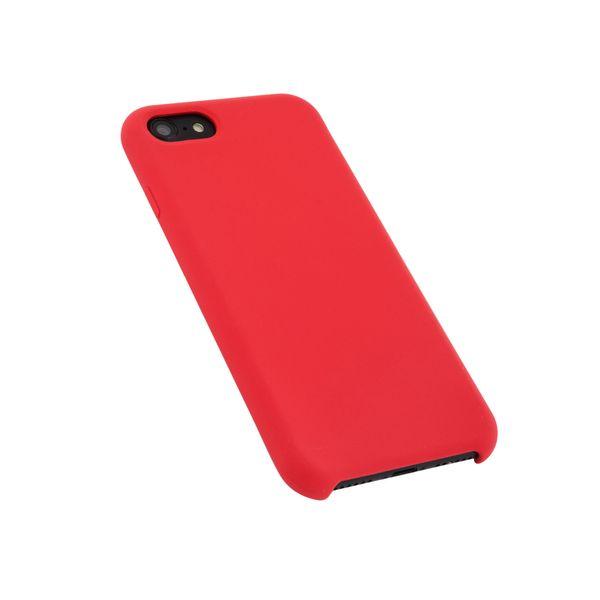 protector-mobo-hard-silicon-rojo-iph-7-4-7-portada-02