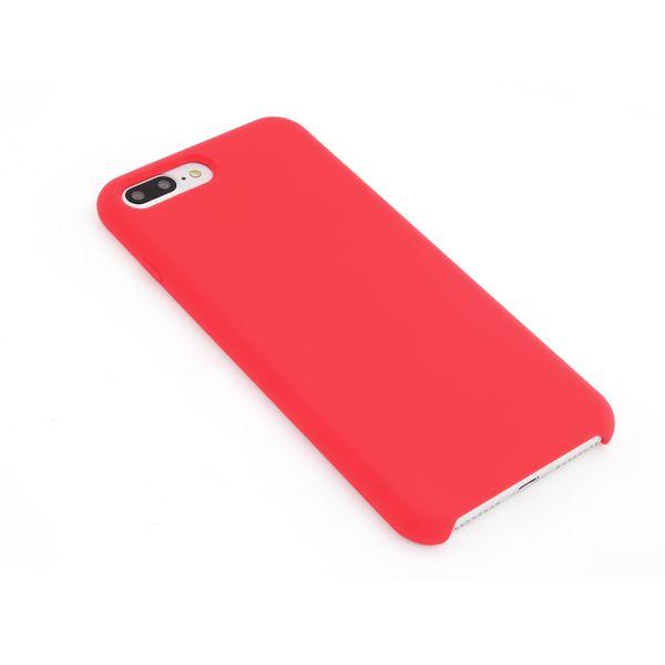 protector-mobo-hard-silicon-rojo-iph-7-plus-5-5-02