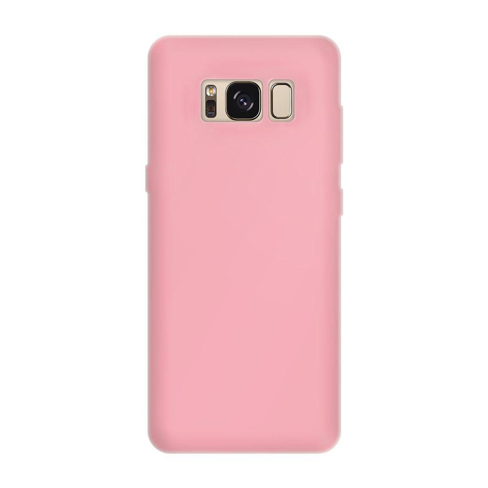 protector-mobo-hard-silicon-rosa-sam-galaxy-s8-portada-01