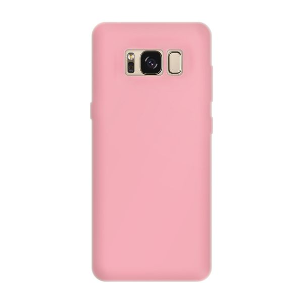 protector-mobo-hard-silicon-rosa-sam-galaxy-s8-plus-portada-01