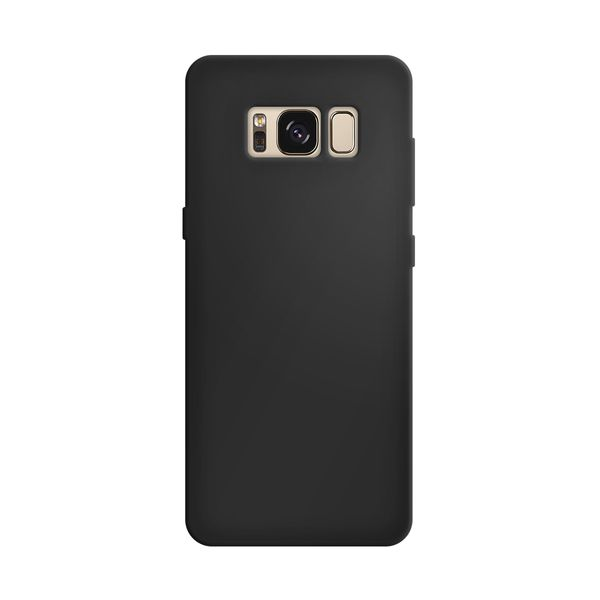 protector-mobo-hard-silicon-negro-sam-galaxy-s8-plus-portada-01