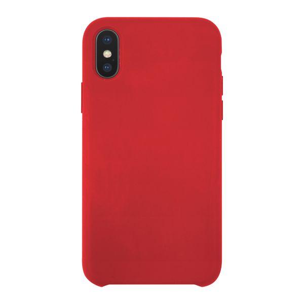 protector-mobo-hard-silicon-rojo-iphone-x-portada-01