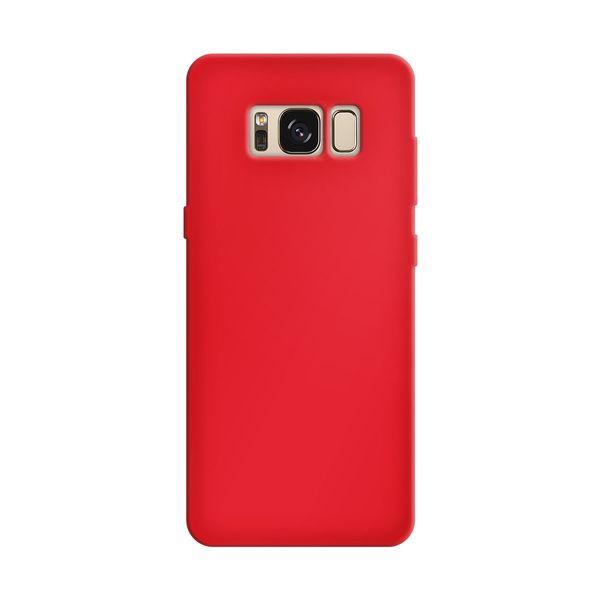 protector-mobo-hard-silicon-rojo-sam-galaxy-s8-portada-01