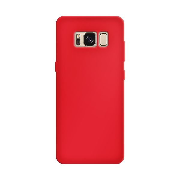 protector-mobo-hard-silicon-rojo-sam-galaxy-s8-plus-portada-0