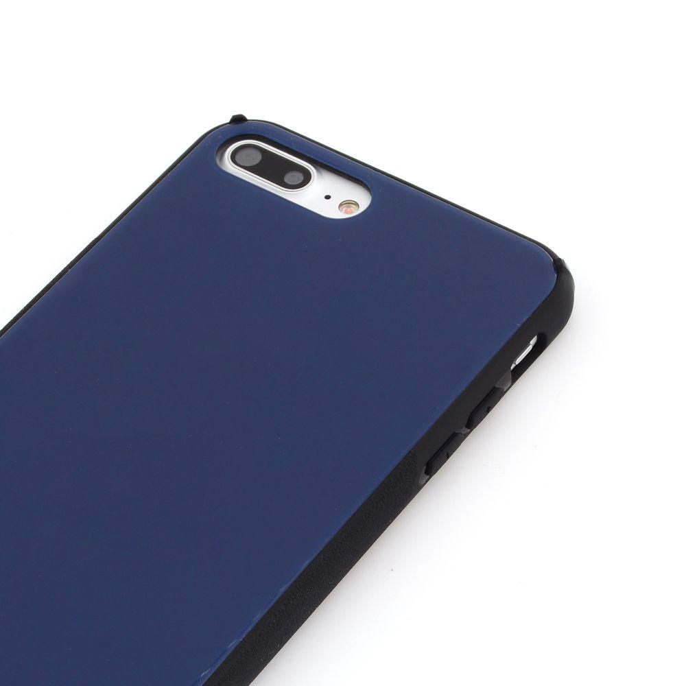 protector-mobo-luxury-azul-iph-8-7-plus-5-5-02