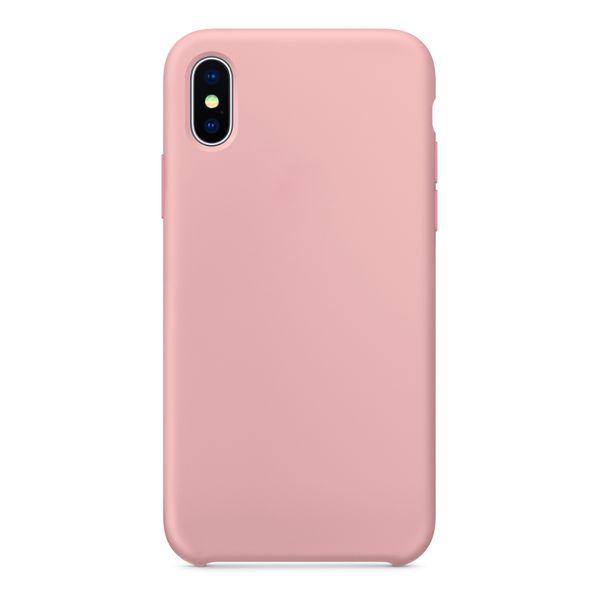 protector-mobo-pomme-rosa-iph-x-portada-01