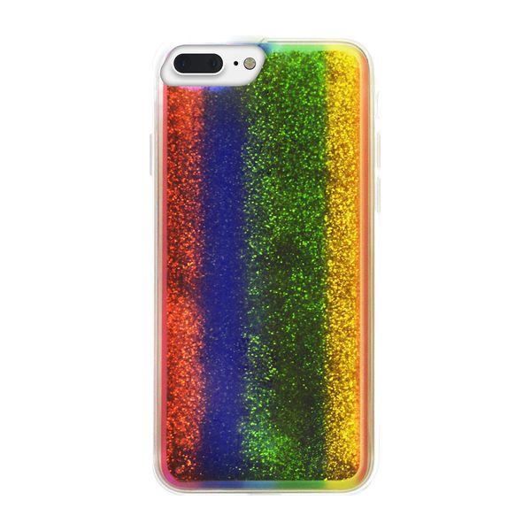 protector-mobo-rainbow-liquid-iph-7-6-plus-5-5-portada-01