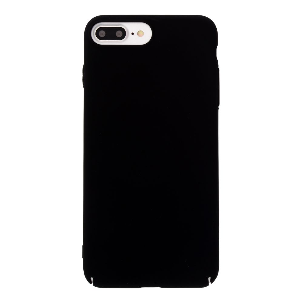 protector-mobo-ultra-slim-negro-iphone-8-7-plus-5-5-02