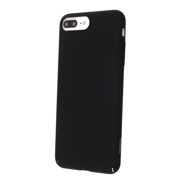 protector-mobo-ultra-slim-negro-iphone-8-7-plus-5-5-02