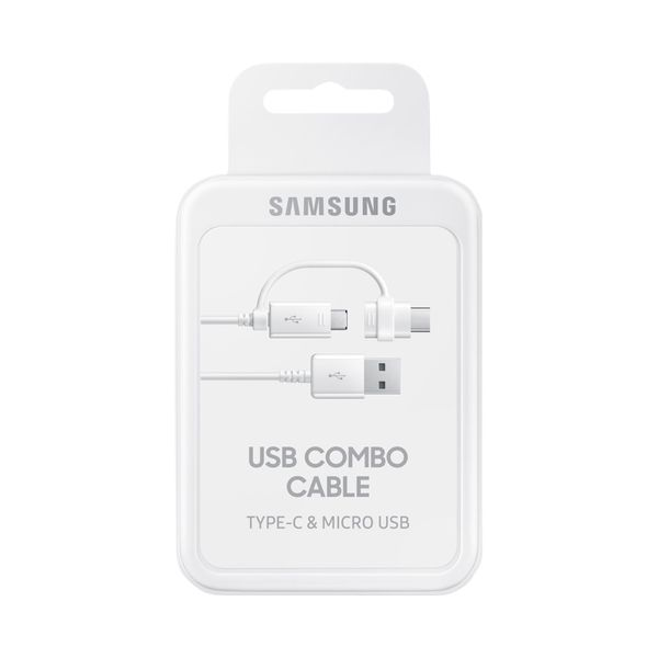 cable-usb-a-tipo-c-micro-samsung-blanco-1-5-metros-02