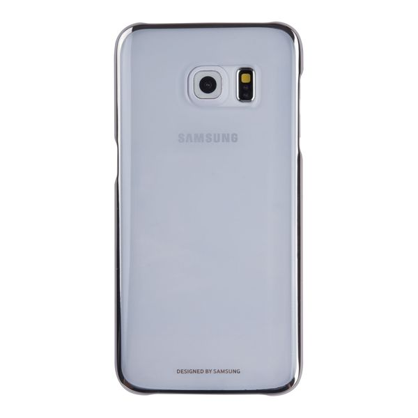 original-caratula-clear-cover-samsung-g930-galaxy-s7-gold-portada-01