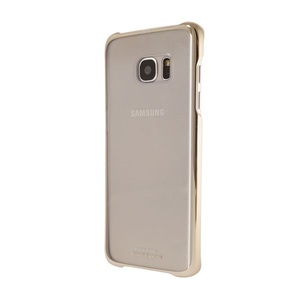 original_caratula-clear-cover-samsung-g935-galaxy-s7-edge-gold-02