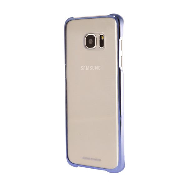 original-caratula-clear-cover-samsung-g935-galaxy-s7-edge-negro-02