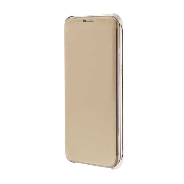 original-caratula-clear-view-samsung-g930-galaxy-s7-gold-02