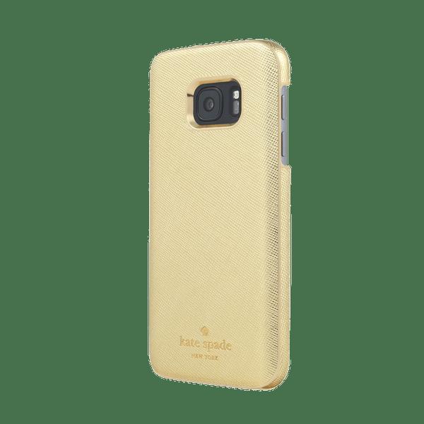 caratula-samsung-kate-spade-wrap-saffiano-gold-g935t-galaxy-s7-edge-portada-01