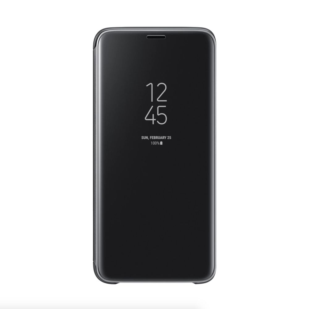 protector-samsung-clear-view-standing-negro-sam-galaxy-s9-plus-02