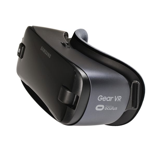 lentes-de-realidad-virtual-samsung-con-controles-negro-portada-01