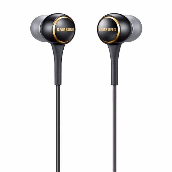 audifonos-samsung-manos-libres-earphone-negro-portada-01
