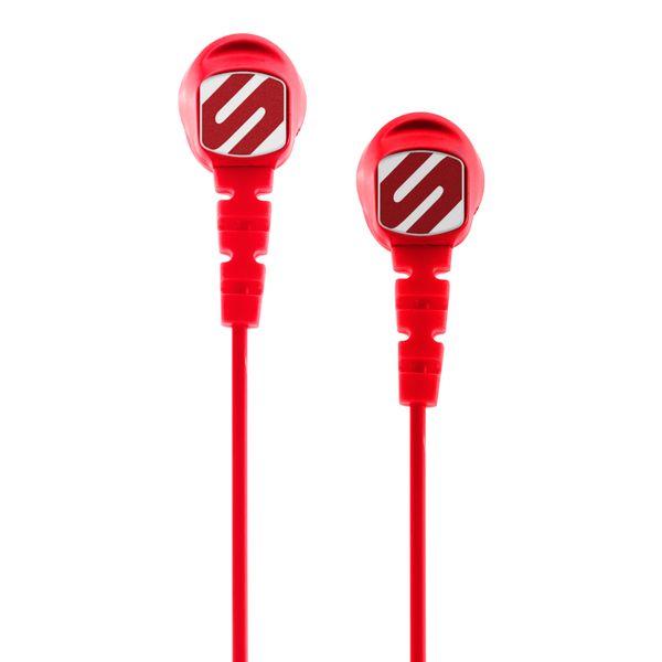 audifonos-scoshe-con-aislamiento-de-ruido-rojo-02