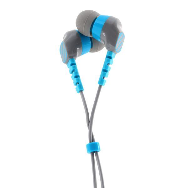 audifonos-scoshe-deportivos-con-aislamiento-de-ruido-azul-02