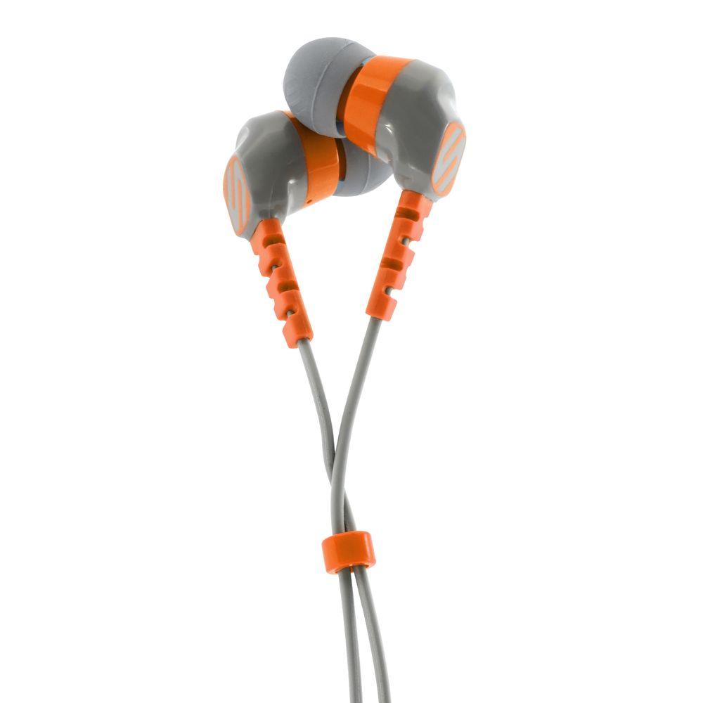 audifonos-scoshe-deportivos-con-aislamiento-de-ruido-naranja-02
