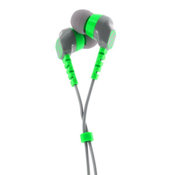audifonos-scoshe-deportivos-con-aislamiento-de-ruido-verde-02
