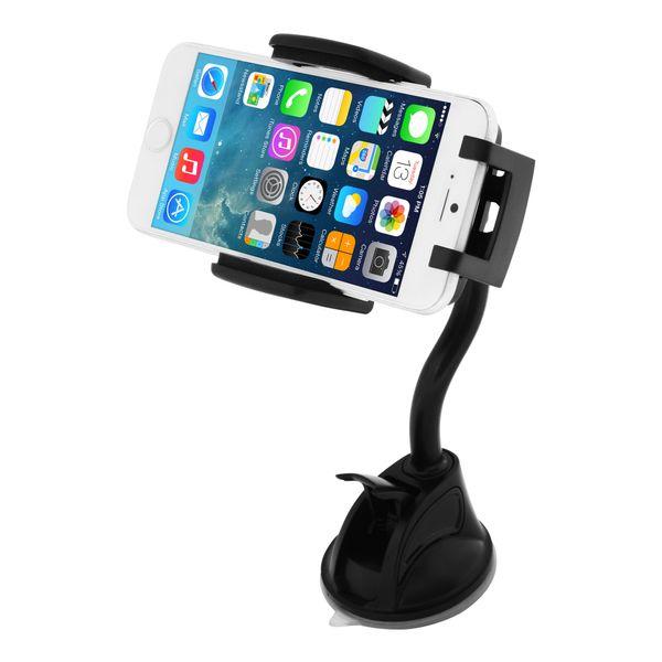 portatelefono-scosche-magnetico-para-auto-negro-con-carga-inalambrica-02
