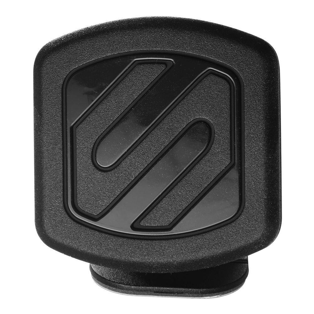 portatelefono-scosche-magnetico-para-tablero-de-auto-negro-02