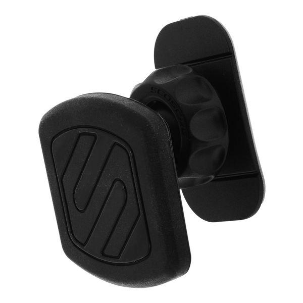 portatelefono-scosche-magnetico-para-tablero-de-auto-negro-03