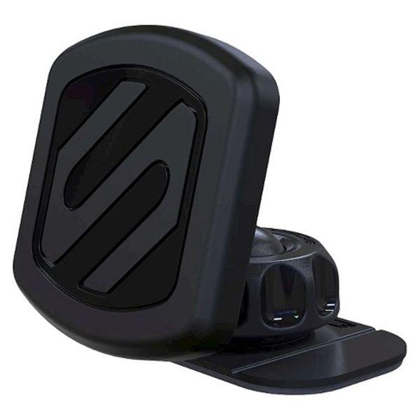 portatelefono-scosche-magnetico-para-tablero-de-auto-negro-portada-01