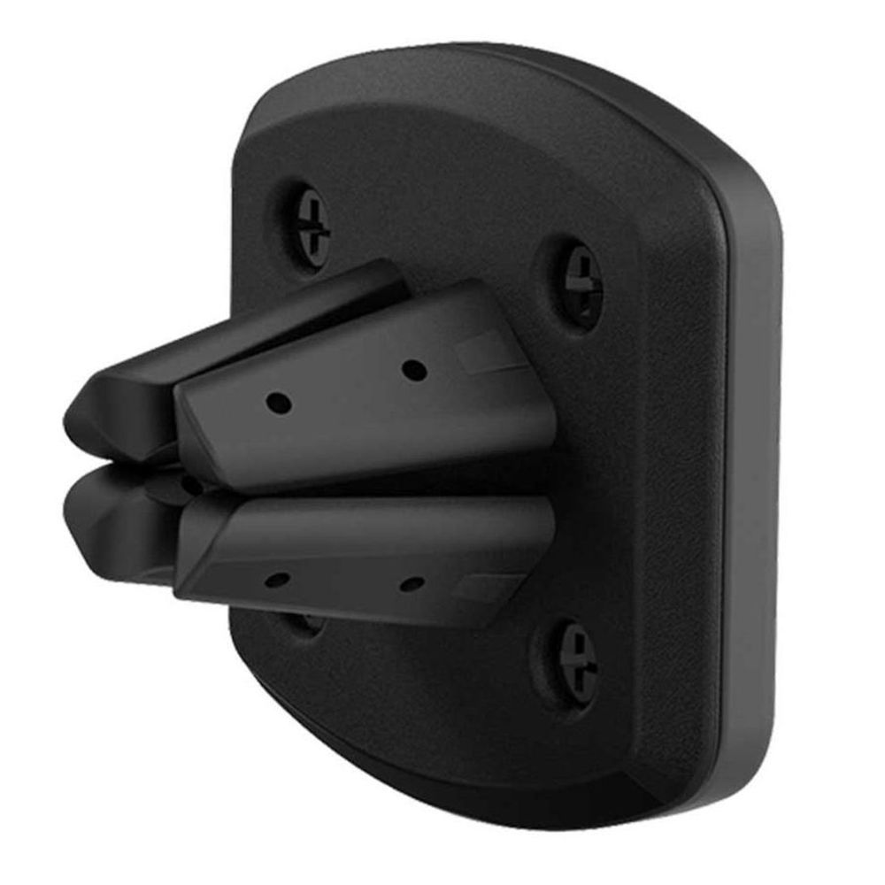 portatelefono-scosche-magnetico-para-ventilador-de-auto-negro-02