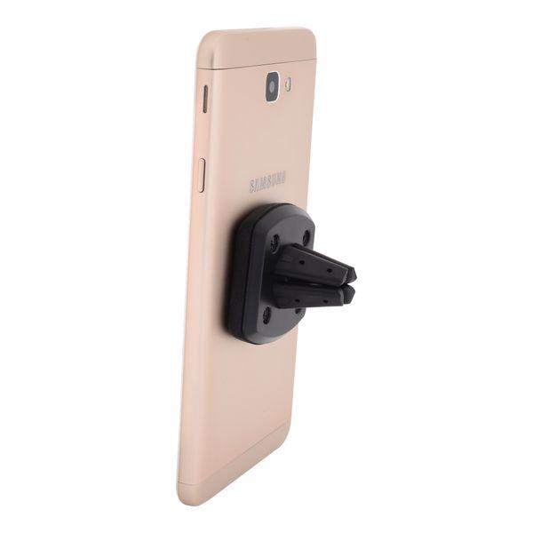 portatelefono-scosche-magnetico-para-ventilador-de-auto-negro-03