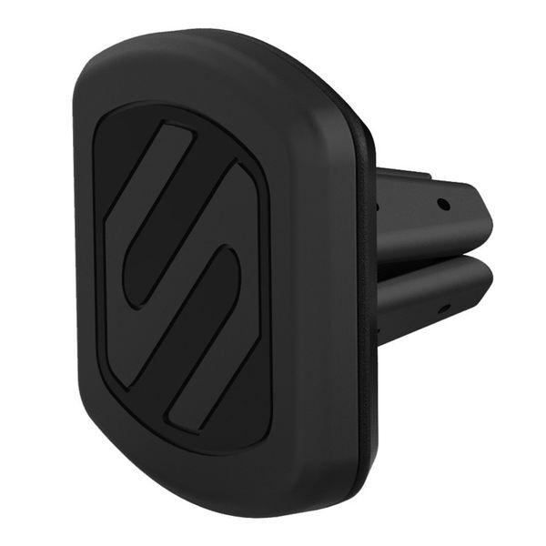 portatelefono-scosche-magnetico-para-ventilador-de-auto-negro-portada-01