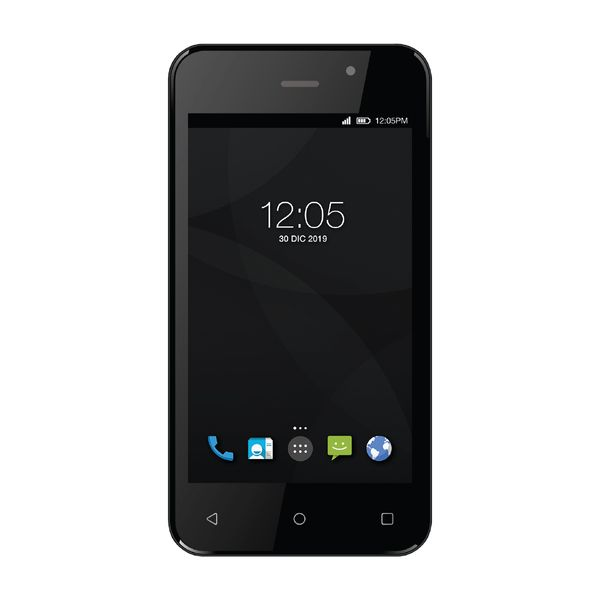 telefono-celular-mobo-android-6-0-4-0-quad-core-8gb-negro-mb410-02