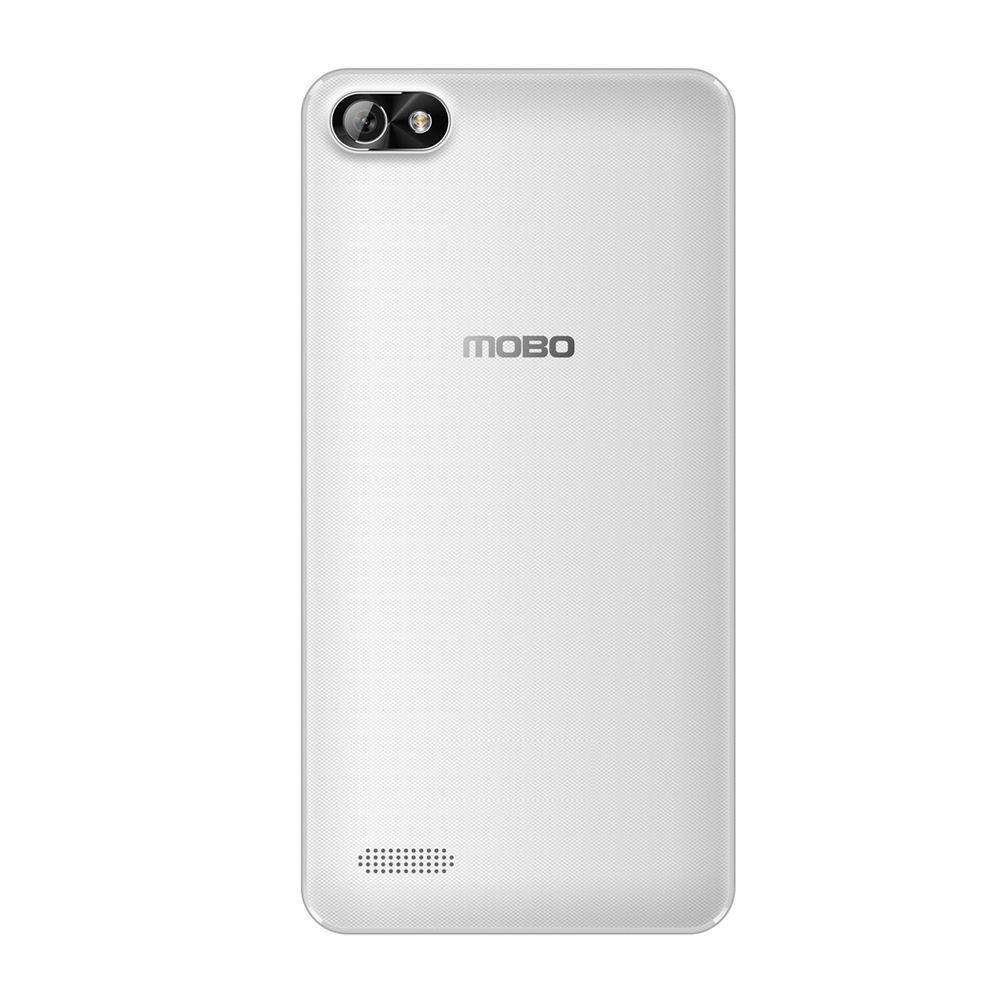 telefono-mobo-mb-515-blanco-android-5-1-5-5-pulgadas-quad-core-4gb-02